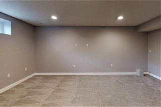 Photo 22: 182 Tuscany Ravine Road NW in Calgary: Tuscany Detached for sale : MLS®# A1119821