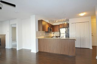 """Photo 6: C313 8929 202 Street in Langley: Walnut Grove Condo for sale in """"THE GROVE"""" : MLS®# R2142761"""