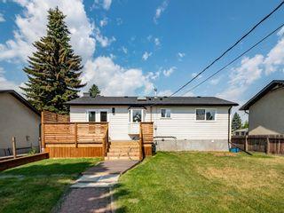 Photo 26: 1375 Lake Michigan Crescent SE in Calgary: Bonavista Downs Detached for sale : MLS®# A1125097