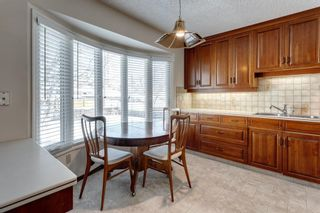 Photo 17: 6412 Dalton Drive NW in Calgary: Dalhousie Detached for sale : MLS®# A1071648
