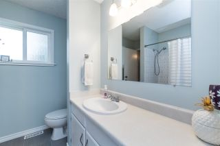 Photo 23: 4415 203 Street in Langley: Langley City House for sale : MLS®# R2458333