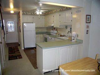 Photo 8: Unit 18 2 Paradise Boulevard in Ramara: Rural Ramara Condo for sale : MLS®# X3180802