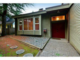 "Photo 36: 12363 NEW MCLELLAN Road in Surrey: Panorama Ridge House for sale in ""Panorama Ridge"" : MLS®# F1424205"