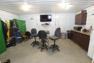 Photo 22: 51019 Range Road 11: Rural Parkland County House for sale : MLS®# E4231789