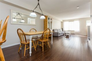 """Photo 6: 85 15155 62A Avenue in Surrey: Sullivan Station Townhouse for sale in """"Oaklands"""" : MLS®# R2107813"""