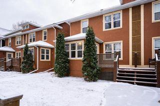 Photo 3: 766 Westminster Avenue in Winnipeg: Wolseley Residential for sale (5B)  : MLS®# 202027949