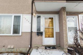 Photo 15: 10824 132 Avenue in Edmonton: Zone 01 Attached Home for sale : MLS®# E4230773