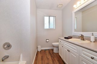 Photo 12: 34536 LABURNUM Avenue in Abbotsford: Abbotsford East House for sale : MLS®# R2182871