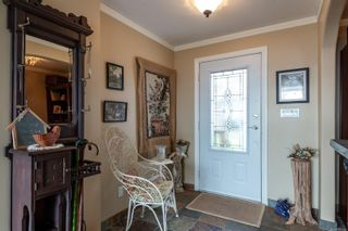 Photo 6: 3783 Stokes Pl in : CR Willow Point House for sale (Campbell River)  : MLS®# 867156