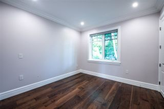 Photo 14: 4307 W 13TH Avenue in Vancouver: Point Grey House for sale (Vancouver West)  : MLS®# R2557925