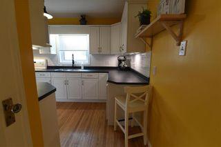 Photo 14: 11 Fifth Avenue in Winnipeg: Residential for sale (2D)  : MLS®# 202120535