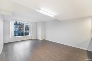 Photo 17: C122 3333 BROWN Road in Richmond: West Cambie Townhouse for sale : MLS®# R2533024