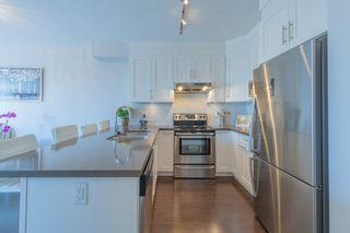 "Photo 7: 306 827 RODERICK Avenue in Coquitlam: Coquitlam West Condo for sale in ""HAZEL"" : MLS®# R2290133"