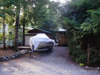 Photo 17: 44 BLUE JAY Trail in LAKE COWICHAN: Z3 Lake Cowichan Manufactured/Mobile for sale (Zone 3 - Duncan)  : MLS®# 434634
