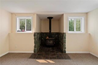 Photo 31: 3745 Cameron Road, in Eagle Bay: House for sale : MLS®# 10238169