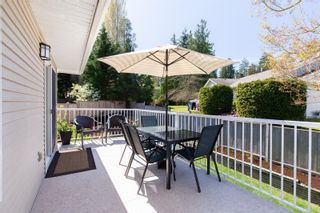 Photo 52: 6149 Somerside Pl in : Na North Nanaimo House for sale (Nanaimo)  : MLS®# 873384