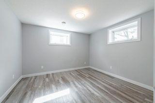 Photo 40: 6227 109A Street in Edmonton: Zone 15 House for sale : MLS®# E4236818
