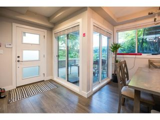 """Photo 11: 2 NANAIMO Street in Vancouver: Hastings Sunrise Townhouse for sale in """"Nanaimo West"""" (Vancouver East)  : MLS®# R2582479"""
