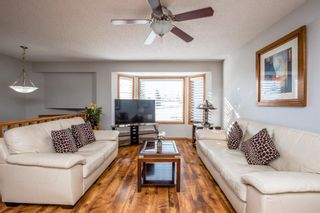 Photo 3: 25 Millbank Bay SW in Calgary: Millrise Detached for sale : MLS®# A1072623