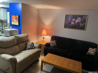 Photo 4: 53B 1400 12th Avenue East in Regina: Glen Elm Park Residential for sale : MLS®# SK870540