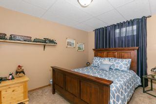 Photo 26: 208 4807 43A Avenue: Leduc Townhouse for sale : MLS®# E4265489