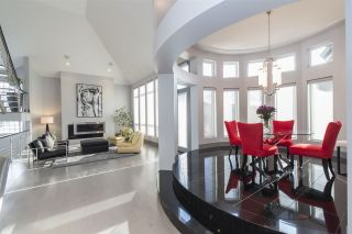 Photo 28: 4204 Westcliff Court in Edmonton: Zone 56 House for sale : MLS®# E4240287