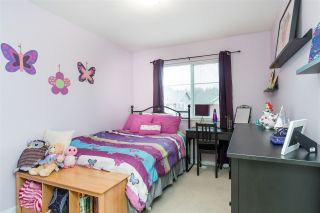 """Photo 13: 10145 240A Street in Maple Ridge: Albion House for sale in """"MAINSTONE CREEK"""" : MLS®# R2411524"""