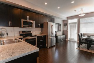 Photo 15: 44 14377 60 AVENUE in Surrey: Sullivan Station Townhouse for sale ()  : MLS®# R2099824