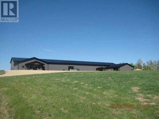 Photo 16: 53204 Range Road 12 in Rural Parkland County: Agriculture for sale : MLS®# A1070121