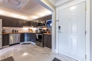 """Photo 7: 206 2435 CENTER Street in Abbotsford: Abbotsford West Condo for sale in """"Cedar Grove Place"""" : MLS®# R2592183"""