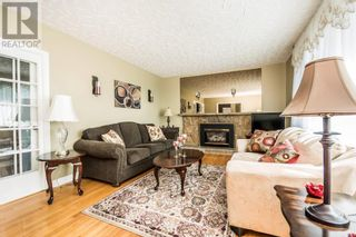 Photo 22: 298 Blackmarsh Road in St. John's: Other for sale : MLS®# 1237327