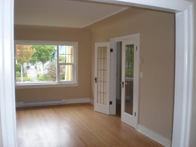 Photo 2: Photos: 68 W 23RD AV in : Cambie House for sale : MLS®# V792899