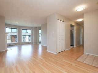 Photo 8: 302 898 Vernon Ave in Saanich: SE Swan Lake Condo for sale (Saanich East)  : MLS®# 853897