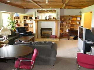 Photo 9: 29744 Downes Rd: House for sale (Abbotsford West)