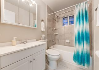 Photo 20: 205 RUNDLESON Place NE in Calgary: Rundle Detached for sale : MLS®# A1153804