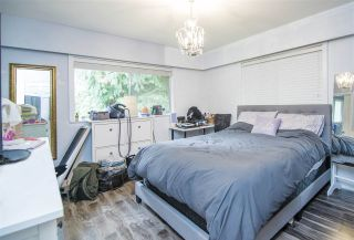 "Photo 8: 1210 FOSTER Avenue in Coquitlam: Central Coquitlam House for sale in ""Central Coquitlam"" : MLS®# R2514705"