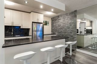 Photo 11: 1808 2016 FULLERTON Avenue in North Vancouver: Pemberton NV Condo for sale : MLS®# R2558470