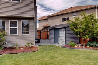 Photo 28: 51 COVECREEK Place NE in Calgary: Coventry Hills House for sale : MLS®# C4124271