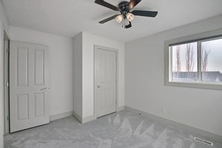 Photo 31: 45 Pantego Link NW in Calgary: Panorama Hills Detached for sale : MLS®# A1095229