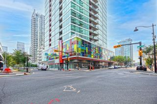 Photo 2: 1910 135 13 Avenue SW in Calgary: Beltline Apartment for sale : MLS®# A1134718