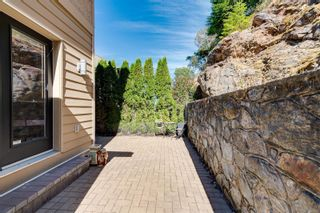 Photo 40: 2123 Nicklaus Dr in : La Bear Mountain House for sale (Langford)  : MLS®# 886202