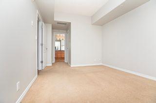 Photo 27: 301 10319 111 Street in Edmonton: Zone 12 Condo for sale : MLS®# E4258065