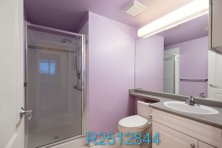 """Photo 30: 812 12148 224 Street in Maple Ridge: East Central Condo for sale in """"Panorama"""" : MLS®# R2512844"""