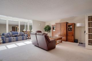 Photo 31: 1 1220 Prominence Way SW in Calgary: Patterson Row/Townhouse for sale : MLS®# A1144059
