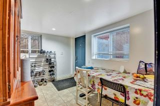 Photo 14: 6594 FREDERICK Street in Vancouver: South Vancouver House for sale (Vancouver East)  : MLS®# R2619607
