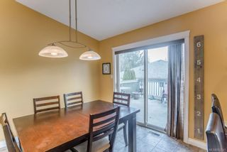 Photo 6: 985 Oliver Terr in : Du Ladysmith House for sale (Duncan)  : MLS®# 862541