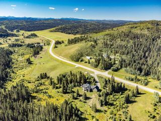 Photo 49: 280053 Plummers Road W: Rural Foothills County Detached for sale : MLS®# A1146830
