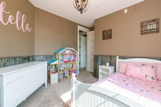 Photo 21: 1118 Coopers Drive SW: Airdrie Detached for sale : MLS®# A1128525