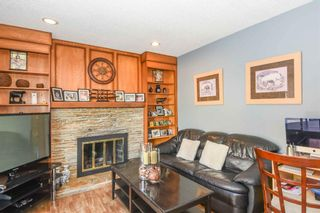 Photo 25: 1244 Berkley Drive NW in Calgary: Beddington Heights Detached for sale : MLS®# A1118414