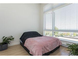 "Photo 17: 405 8488 160 Street in Surrey: Fleetwood Tynehead Condo for sale in ""Oasis"" : MLS®# R2616721"